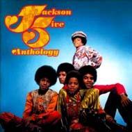 Jackson 5 ジャクソン5 / Anthology