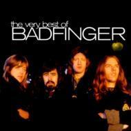 Badfinger バッドフィンガー / Very Best Of